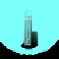 Portal Recurring Elements