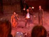 צופן שייקספיר (סיפור טלוויזיה)