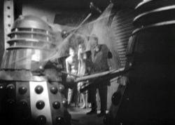 250px-The Power of the Daleks-title