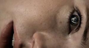 Amy Angel Eye
