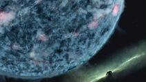 UnnamedACC planet