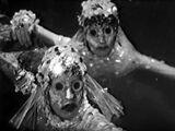 איום מתחת למים (סיפור טלוויזיה)