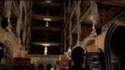 180px-TARDIS library Journey