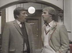 250px-The Brig and the fifth Doctor