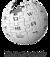 50px-Smallwikipedialogo