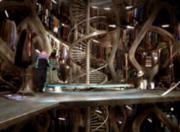 180px-TARDIS wardrobe room