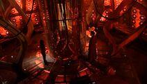 TARDIS Paradox Machine