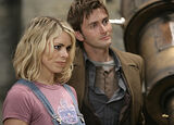 Doctor-who-tennant-piper16