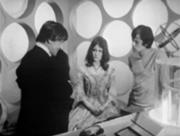 180px-Victoria in Tomb of the Cybermen