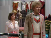 180px-TARDIS old wardrobe