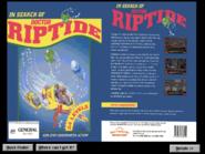 Manaccom catalog dr riptide