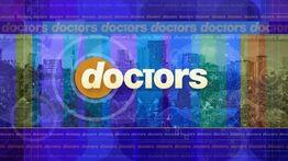 Doctors Title