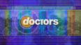 BBC Doctors Wiki