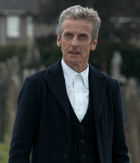 Décimo Segundo Doctor