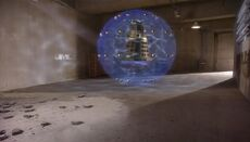 Doctor.Who.s01e06.Dalek.2005.x264.bluray.720p.mkv snapshot 43.43 -2014.07.24 13.54.29-