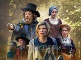 Искатели ведьм