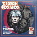 Vince-cosmos-cover1