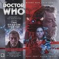 War Doctor 3-1