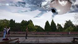 TEH - El Doctor ante los Atraxi