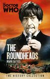The Roundheads-0