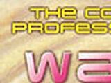 В Вавилон (аудио история)