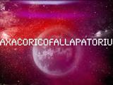 Раксакорикофаллапаториус