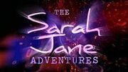 220px-The sarah jane adventures intro