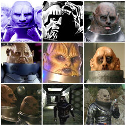 Collage-alSontaran