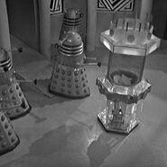 Dalek-spaceships-2-c
