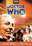 736-Doctor-Who-The-Aztecs-US-DVD
