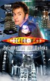 Prisoner of the Daleks