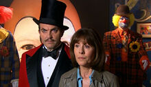Sarah-jane-adventures-season-2-3-the-day-of-the-clown-part-1