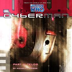 Cyb104 telos cover large