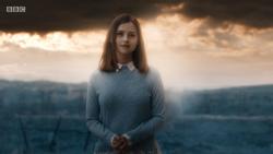 Clara - Twice Upon a Time