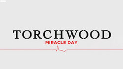 Torchwood-miracle-day-title-card