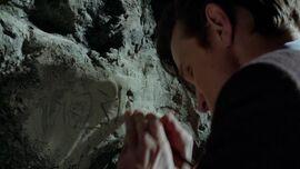 Doktor Kto Den' Doktora.2013.x264.HDTVRip.720p MediaClub-16-06-13-