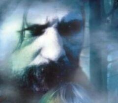 Григорий Распутин (THE WAGES OF SIN)