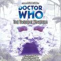 The Twilight Kingdom cover