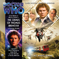 Crimes-of-Thomas-Brewster-The-cover