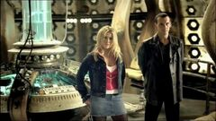 Doctor Who Series 1 - Trailer B (2005).mp4 snapshot 00.16 -2015.10.16 18.03.55-