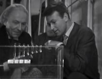 The Dalek Invasion of Earth TV