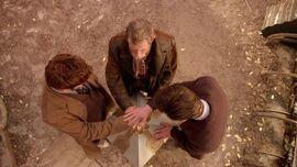 Doktor Kto Den' Doktora.2013.x264.HDTVRip.720p MediaClub-20-37-17-