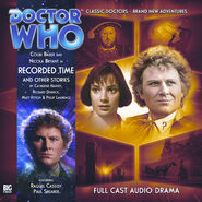 Dwmr150 recordedtime 1417 cover
