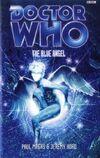 Голубой ангел
