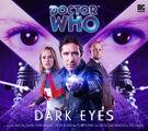 Dark Eyes cover