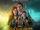 Приключения Десятого Доктора: Том 3