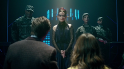 The Time of the Doctor - 05