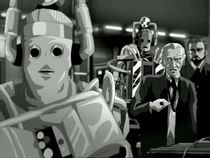 Doctor-Who-The-Tenth-Planet-review-616x462