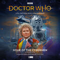 Dwmr240-hourofthecybermen-cover-large