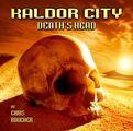 Kaldor City - 2 - Death's Head